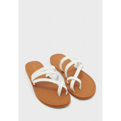 American Eagle Girls white Casual Slip On XEARB3243