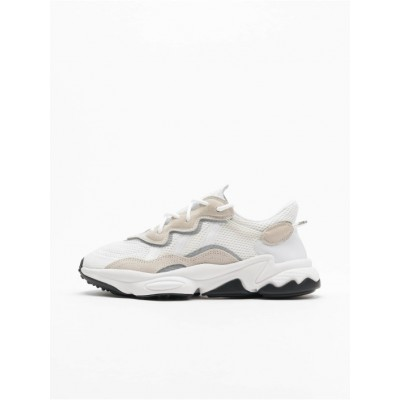 adidas Originals Sneakers Ozweego in white For Sale HGRSZ246