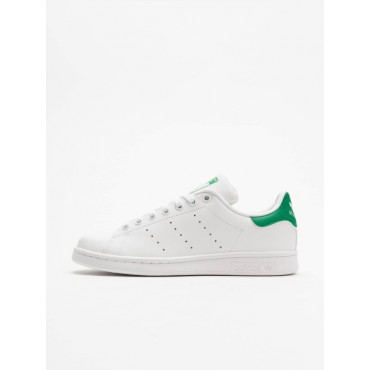 adidas Originals Women Sneakers Stan Smith in white For Sale LSMYL999